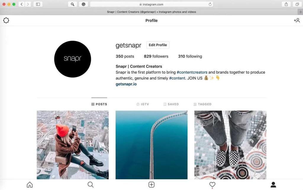 wersm-instagram-safari-macbook-user-agent-iphone