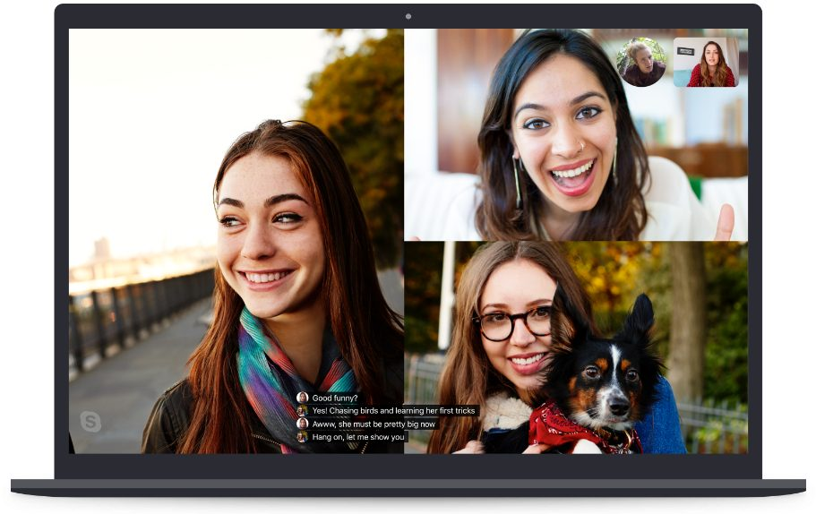 wersm-microsoft-adds-live-captions-and-subtitles-in-skype-calls-2