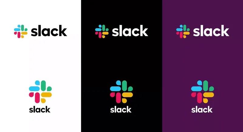 wersm-slack-white-black-purple
