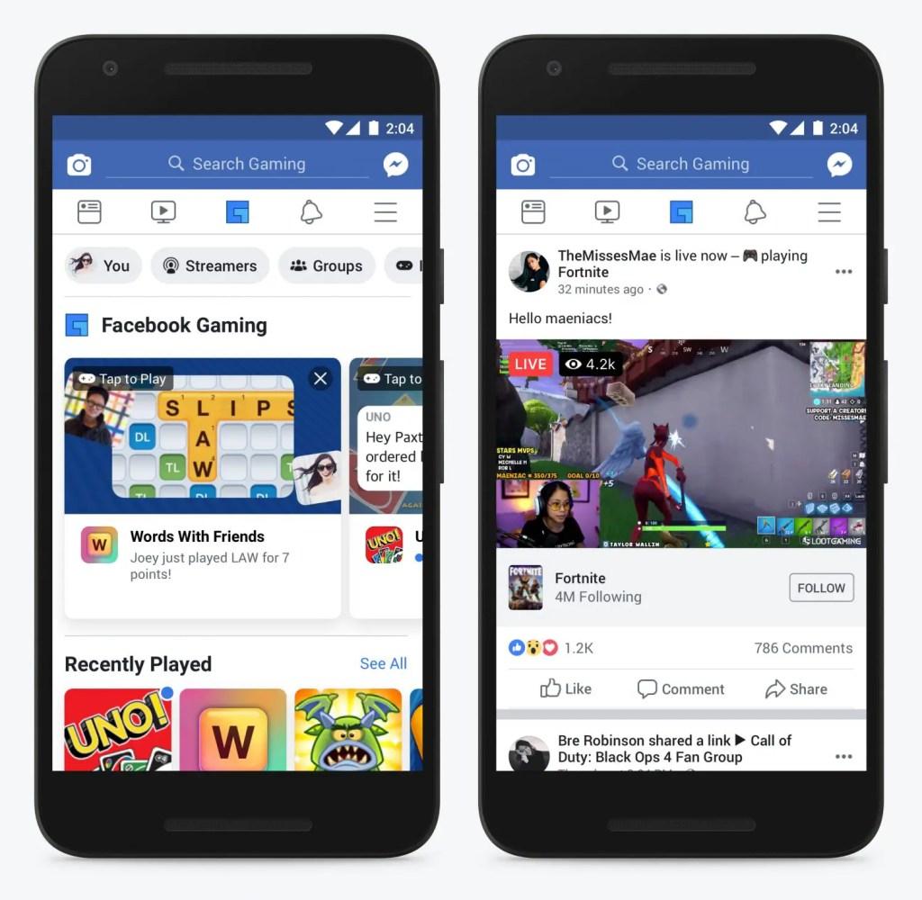 wersm-facebook-rolls-out-a-dedicated-facebook-gaming-tab-1