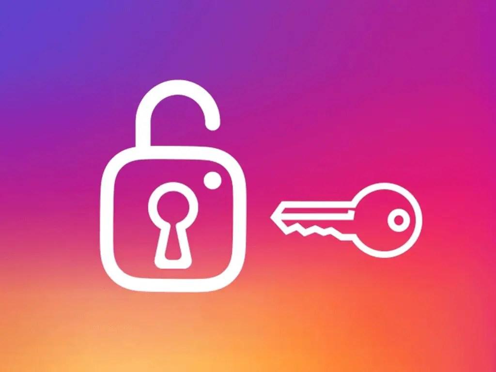 Instagram Will Start Locking Old Usernames For 14 Days