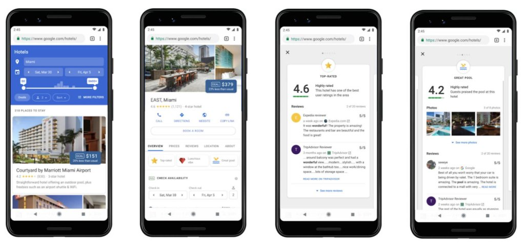 wersm-these-new-google-flights-and-hotels-feature-will-make-your-travel-planning-easier-1