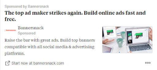 Quora Ads vs Reddit Ads