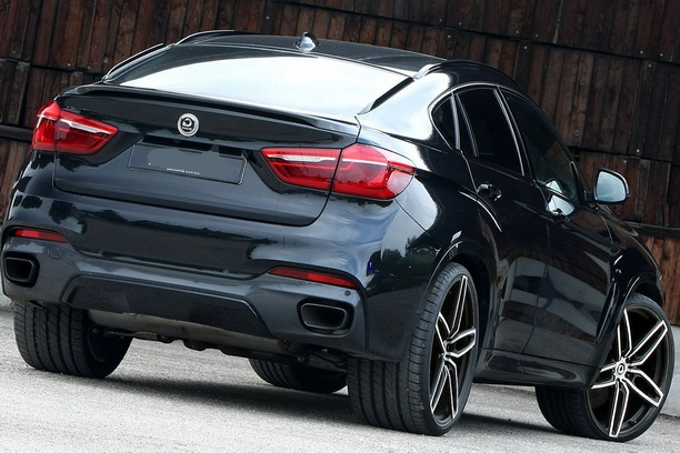G-Power-BMW-X6_20160413_04