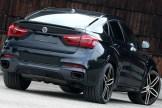 G-Power-BMW-X6_20160413_04