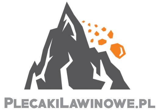 plecaki-lawinowe-01