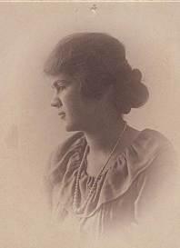Nora Wertz