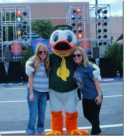oregon-duck