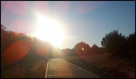 2011-09-25_08-10-48_399