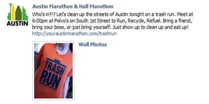 austin-marathon-facebook