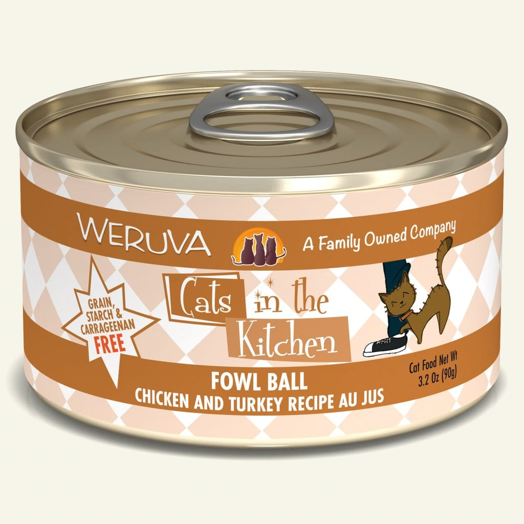 cats in the kitchen custom islands for sale weruva because we luvya fowl ball