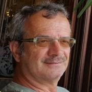 Rainer Omlor