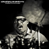 Harvey Mason II