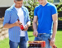 estate-planning-discuss-with-your-family-about-your-wishes-cropped-father-and-son