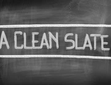 bankruptcy-a-clean-slate