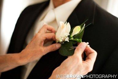0009_4215_20110730_Kernstock_Wedding