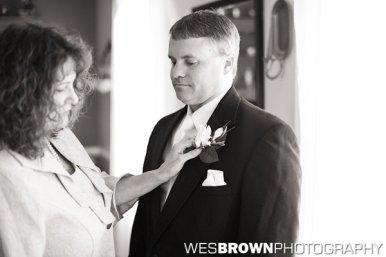 0012_4221_20110730_Kernstock_Wedding