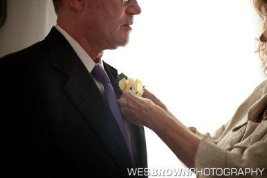 0018_4247_20110730_Kernstock_Wedding