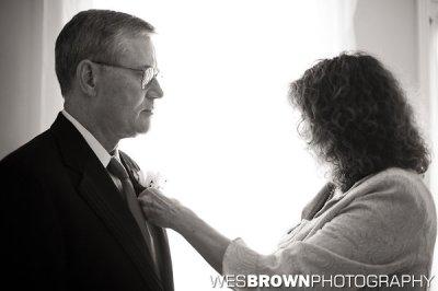 0020_4249_20110730_Kernstock_Wedding