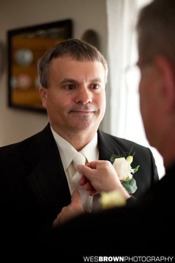 0031_4270_20110730_Kernstock_Wedding