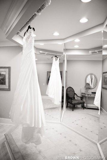 0075_8999_20110909_Krista_and_Jordan_Carter-Wedding- Facebook