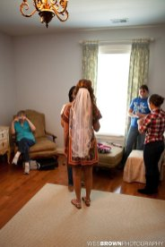 0079_1810_20110924_Taylor_and_Michael-Wedding- Facebook
