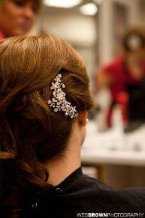 0122_9149_20110910_Krista_and_Jordan_Carter-Wedding- Facebook