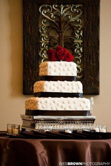0126_0006_20110910_Krista_and_Jordan_Carter-Wedding- Facebook