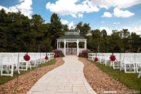 0155_9211_20110910_Krista_and_Jordan_Carter-Wedding- Facebook