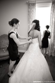 0161_1973_20110924_Taylor_and_Michael-Wedding- Facebook