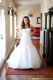 0166_1980_20110924_Taylor_and_Michael-Wedding- Facebook