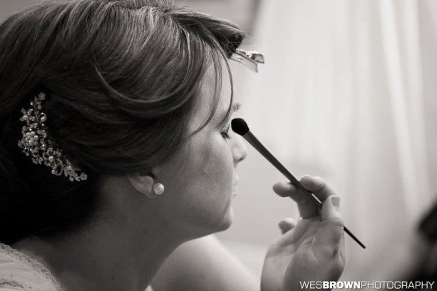0203_9317_20110910_Krista_and_Jordan_Carter-Wedding- Facebook