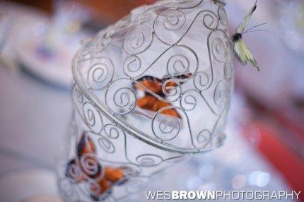 0204_4670_20110730_Kernstock_Wedding