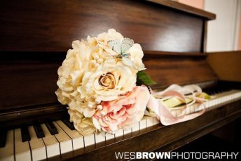 0228_4686_20110730_Kernstock_Wedding