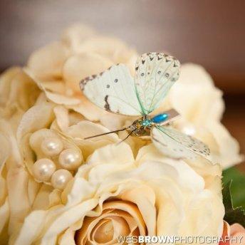 0235_4698_20110730_Kernstock_Wedding