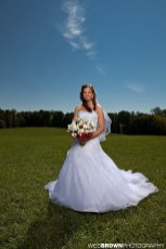 0238_2171_20110924_Taylor_and_Michael-Wedding- Facebook