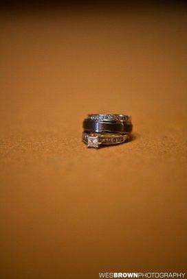 0267_9411_20110910_Krista_and_Jordan_Carter-Wedding- Facebook