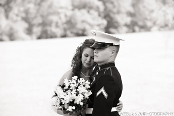0270_2262_20110924_Taylor_and_Michael-Wedding- Facebook