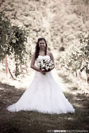 0293_2317_20110924_Taylor_and_Michael-Wedding- Facebook