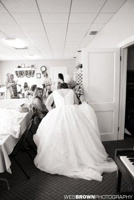0294_4784_20110730_Kernstock_Wedding