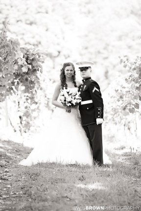 0303_2344_20110924_Taylor_and_Michael-Wedding- Facebook