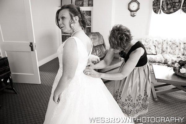 0311_4811_20110730_Kernstock_Wedding