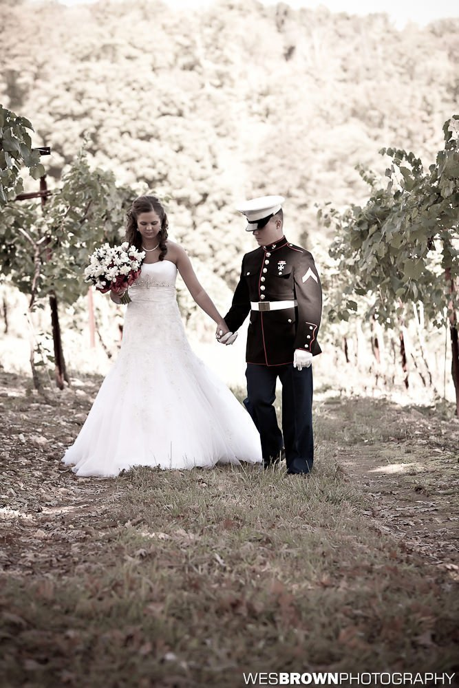 0315_2388_20110924_Taylor_and_Michael-Wedding- Facebook