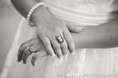 0327_4844_20110730_Kernstock_Wedding