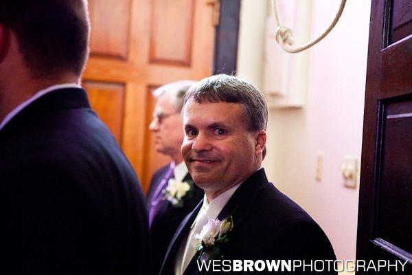 0354_4885_20110730_Kernstock_Wedding