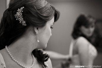 0374_9724_20110910_Krista_and_Jordan_Carter-Wedding- Facebook