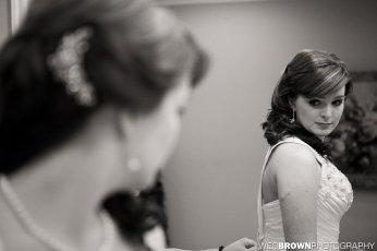 0375_9725_20110910_Krista_and_Jordan_Carter-Wedding- Facebook