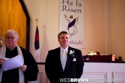 0387_4939_20110730_Kernstock_Wedding
