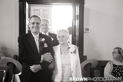 0391_4951_20110730_Kernstock_Wedding