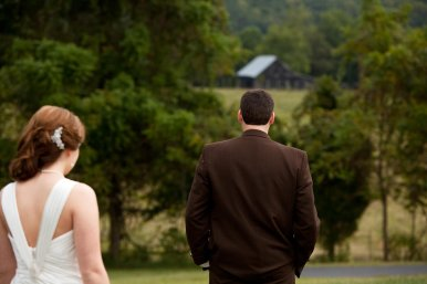 0392_9766_20110910_Krista_and_Jordan_Carter-Wedding- Animoto
